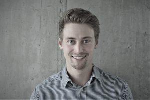 Tim Schwichtenberg