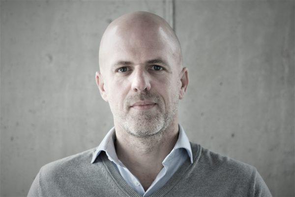 Lars Moereke