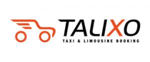 Talixo Logo